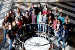 Grupo de Investigaciones Agro-ambientales y Alimentarias (AA1)